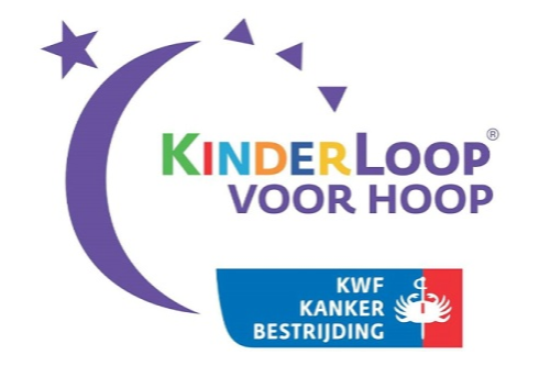 Kinderloop