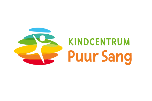 Kindcentrum Puur Sang