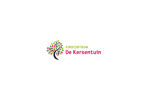 Kindcentrum De Kersentuin
