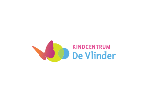 Kindcentrum De Vlinder