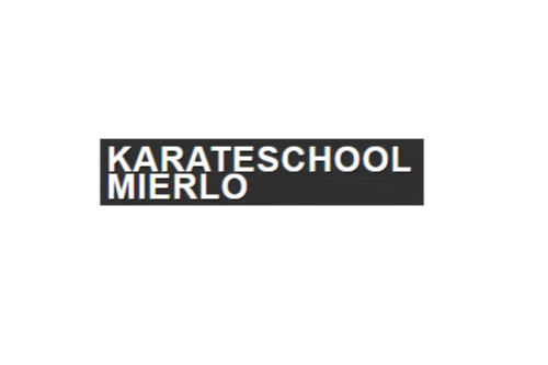 Karateschool Mierlo