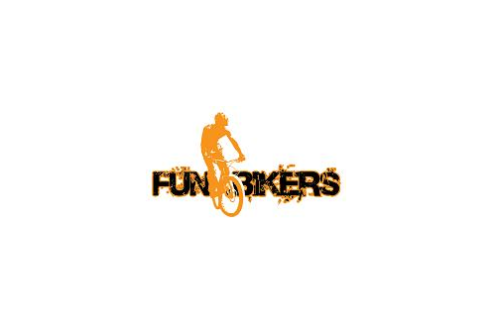 Mountainbike De Funbikers