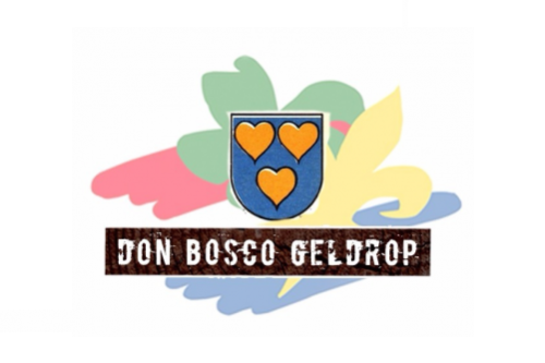 Scouting Don Bosco